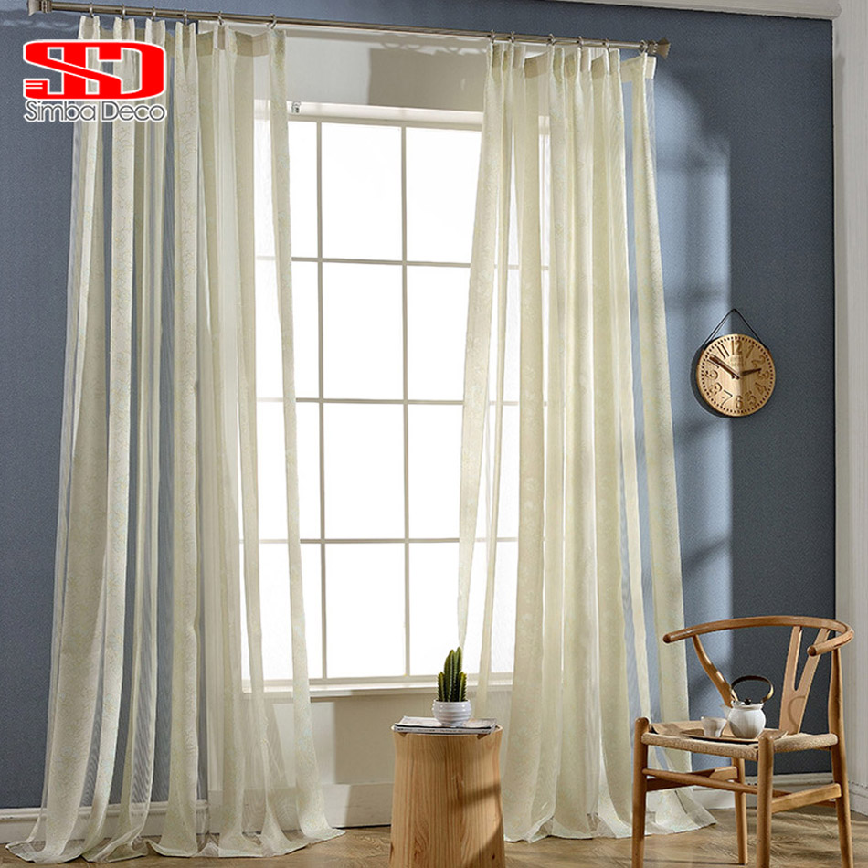 Striped Bedroom Curtains Popular Pink Striped Curtains Buy Cheap Pink Striped Curtains Lots