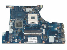 Excellent quality Laptop Motherboard For Acer 3830T Mainboard MBRFN02002 LA-7121P Fully tested all functions Work Good