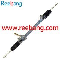 https://i0.wp.com/ae01.alicdn.com/kf/HTB1C2ITy25TBuNjSspmq6yDRVXaK/Reebang-455100D430-Power-Steering-Rack-สำหร-บ-Toyota-Vios-2014-45510-0D430-Rack-และ-Pinion-สำหร.jpg