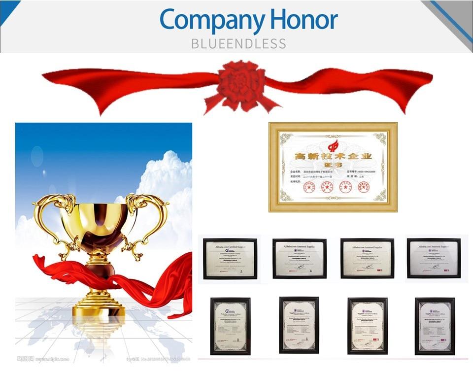 company-profile_03