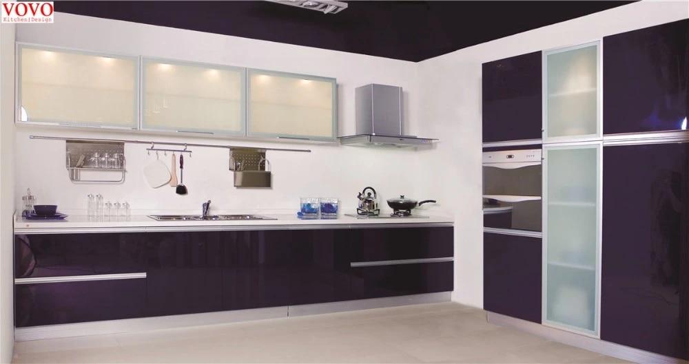 Kitchen Cabinets Kitchen Cabinets Manufacturers Suppliers