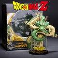 Dragon Ball Z DBZ Figuras de Acción 16 CM PVC Dragón modelo Anime ShenRon ShenLong Dragon Ball Z Colección niños de los niños juguetes