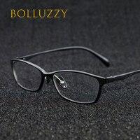 Men Degree Eyeglasses Frames Optical Fashion Full Rim Eyewear Metal Reading Computer Hypoallergenic Goggles Classic Spring Leg