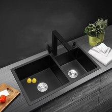 Handgemachte Waschbecken Becken-Kaufen billigHandgemachte ...