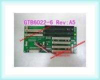 산업용 제어 보드 GTB6022-6 Rev:A5