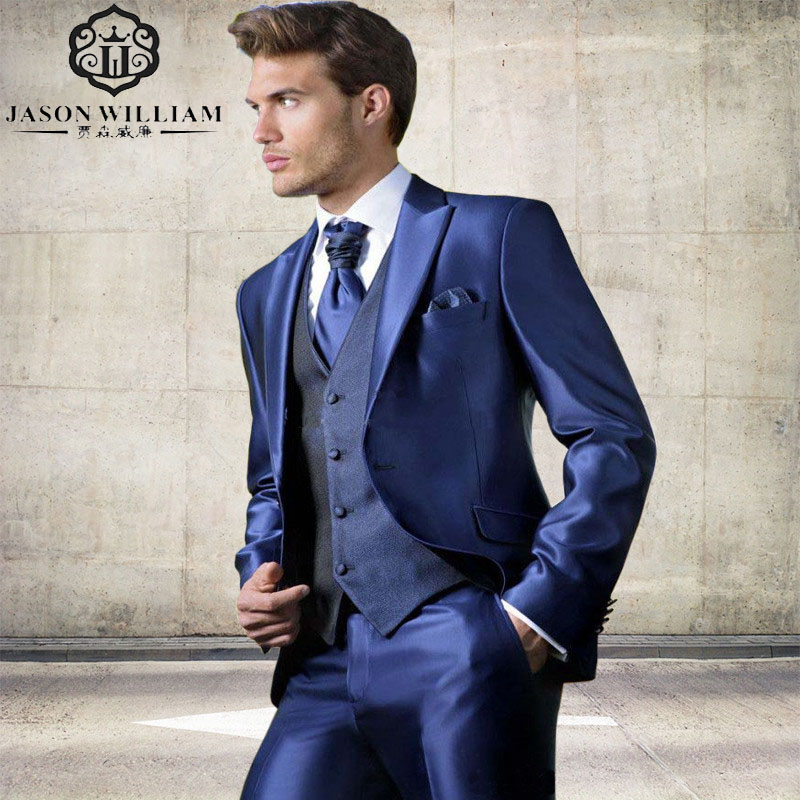Online Get Cheap Mens 3 Piece Suits -Aliexpress.com | Alibaba Group