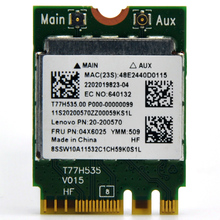 Lenovo G580 Broadcom WLAN/Bluetooth Driver for Windows Mac
