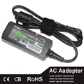 19.5V 2A 39W AC Adapter VGP-AC19V57 For Sony VAIO T11 T13 SVT-11 SVT-13 Series Ultrabook Battery Charger Power Supply