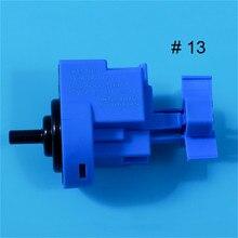 Стиральная машина переключатель датчика уровня воды для Haier V13305 0024000399A стиральная машина части