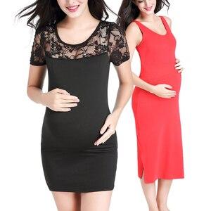 Image 5 - ONEFENG Bolso de tela para vientre de embarazada falso, de silicona, estilo para hombre, mujer, Actor realista, 1000 1500 g/unidad