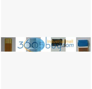 ФОТО Original scn-at-flt15.0-z04-oh1 15 inch 5 Wire Touch Screen Warranty