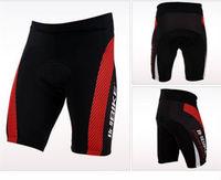 новый велоспорт велосипед с коротким рукавом велосипед спортивная одежда костюм джерси шорты большой s-XXXL осенняя размер