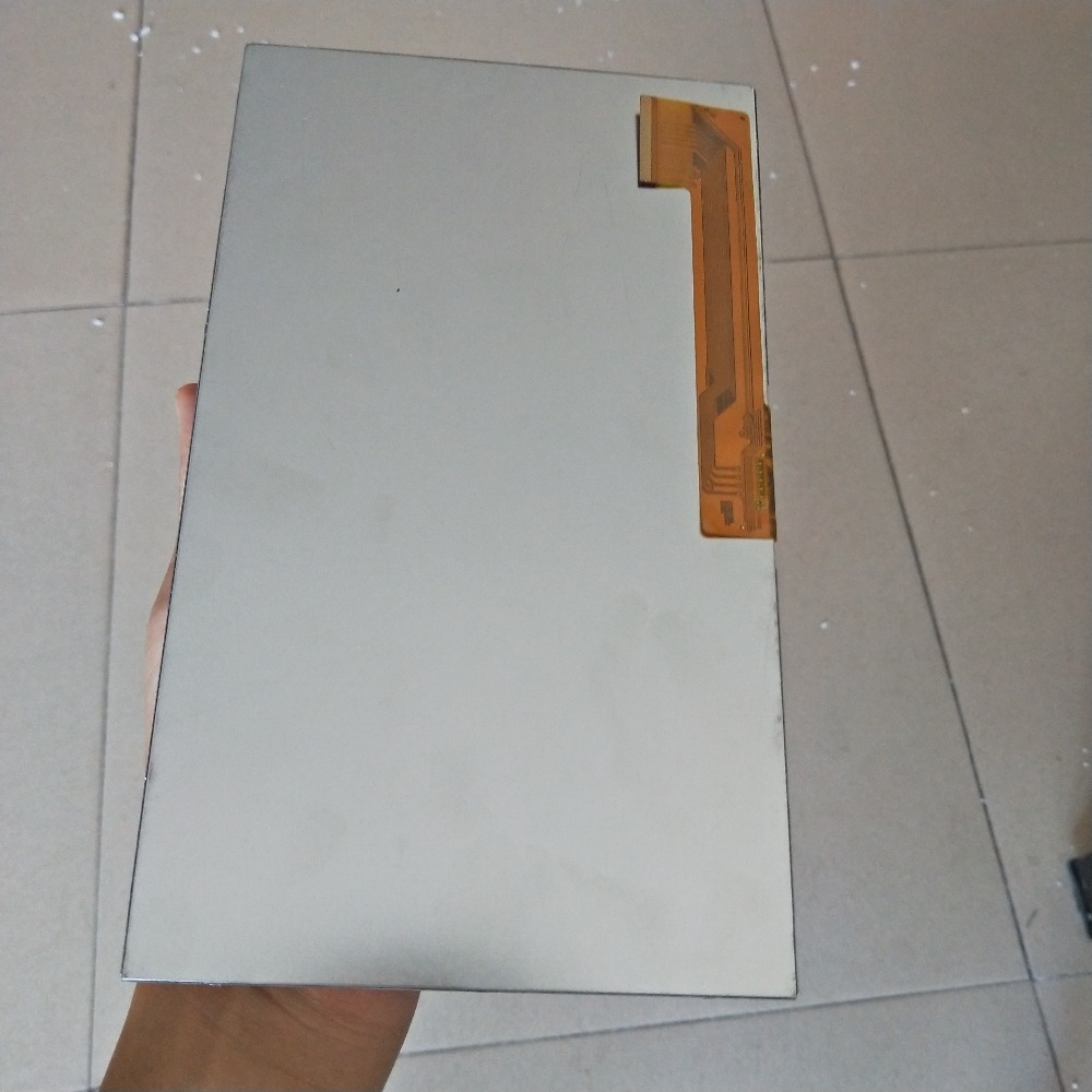10.1 pouces pour WOXTER QX103 QX 103 LCD affichage tablette Pc10.1 pouces pour WOXTER QX103 QX 103 LCD affichage tablette Pc