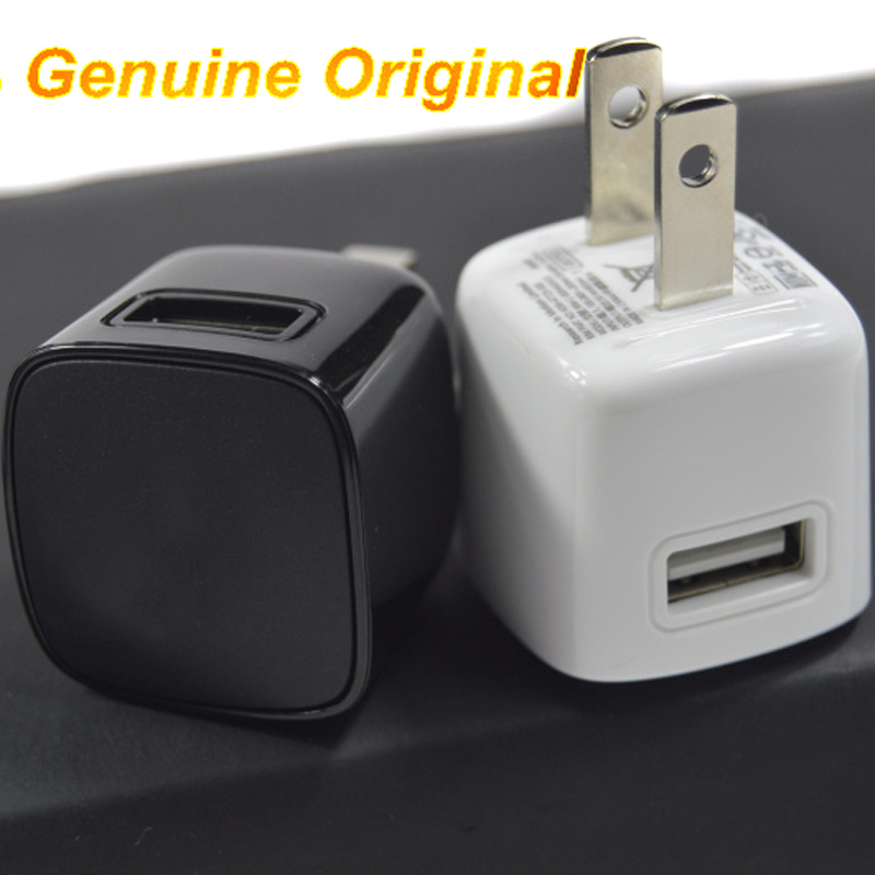 online buy wholesale blackberry playbook charger from china blackberry playbook charger. Black Bedroom Furniture Sets. Home Design Ideas