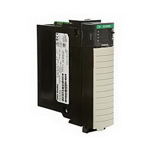 ALLEN-BRADLEY 1756-IF16 ( 1756IF16 ) ControlLogix 16 Pt A/I Module , NEW AND ORIGINAL 100%, HAVE IN STOCK, FREE SHIPPING