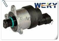 New Fuel Pump Valve 0928400672 Fuel Pump Pressure Pump Regulator Metering Valve 0 928 400 672 For CUMMINS RENAULT