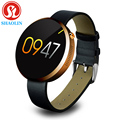 SHAOLIN 360 Smart Watch for Apple IPhone Huawei Android Ios Smartwatch Smart Electronics Better Than Dm360 Gt08 Dz09 Gv18