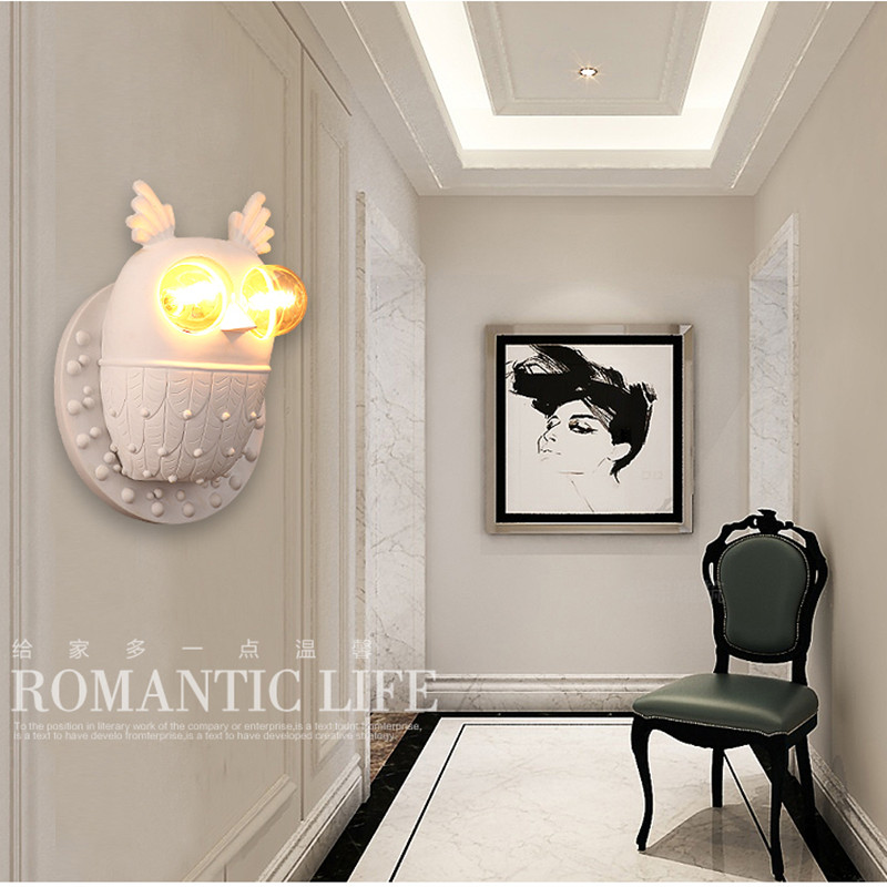restaurante quarto cabeceira sala estar casa deco luminária