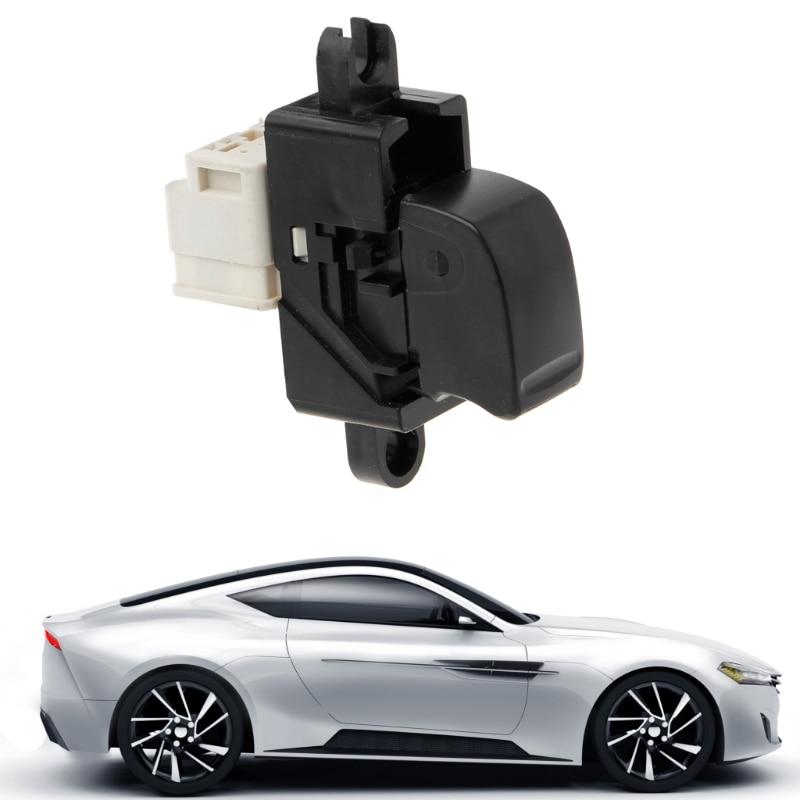 Commutateur de fen/être ma/ître /électrique de fen/être de voiture pour Navara D40b Pathfinder Qashqai 2005-2016 25401-EB30B