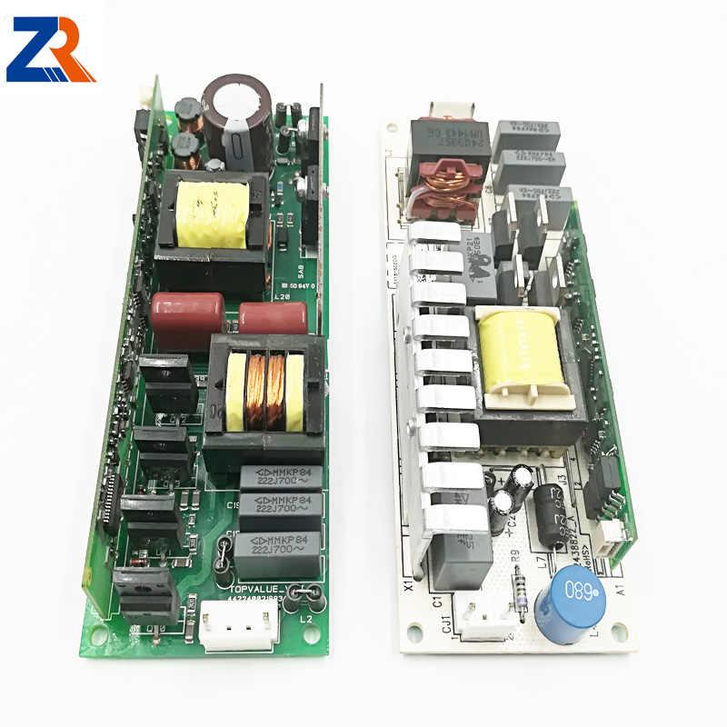 ZR Бесплатная доставка Лидер продаж перемещение головы луч лампа 5R 200 Вт 7R 230 Вт балласт/Мощность питания Fit свет этапа/лампа оптовая цена