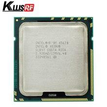 Intel Intel Xeon E3 1220 3.1GHz 5 GT/s Quad-Core CPU Processor SR00F LGA1155