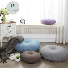 Луи фасоль мешок диваны татами бытовой Японский напольный коврик