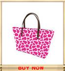 luwen handbag