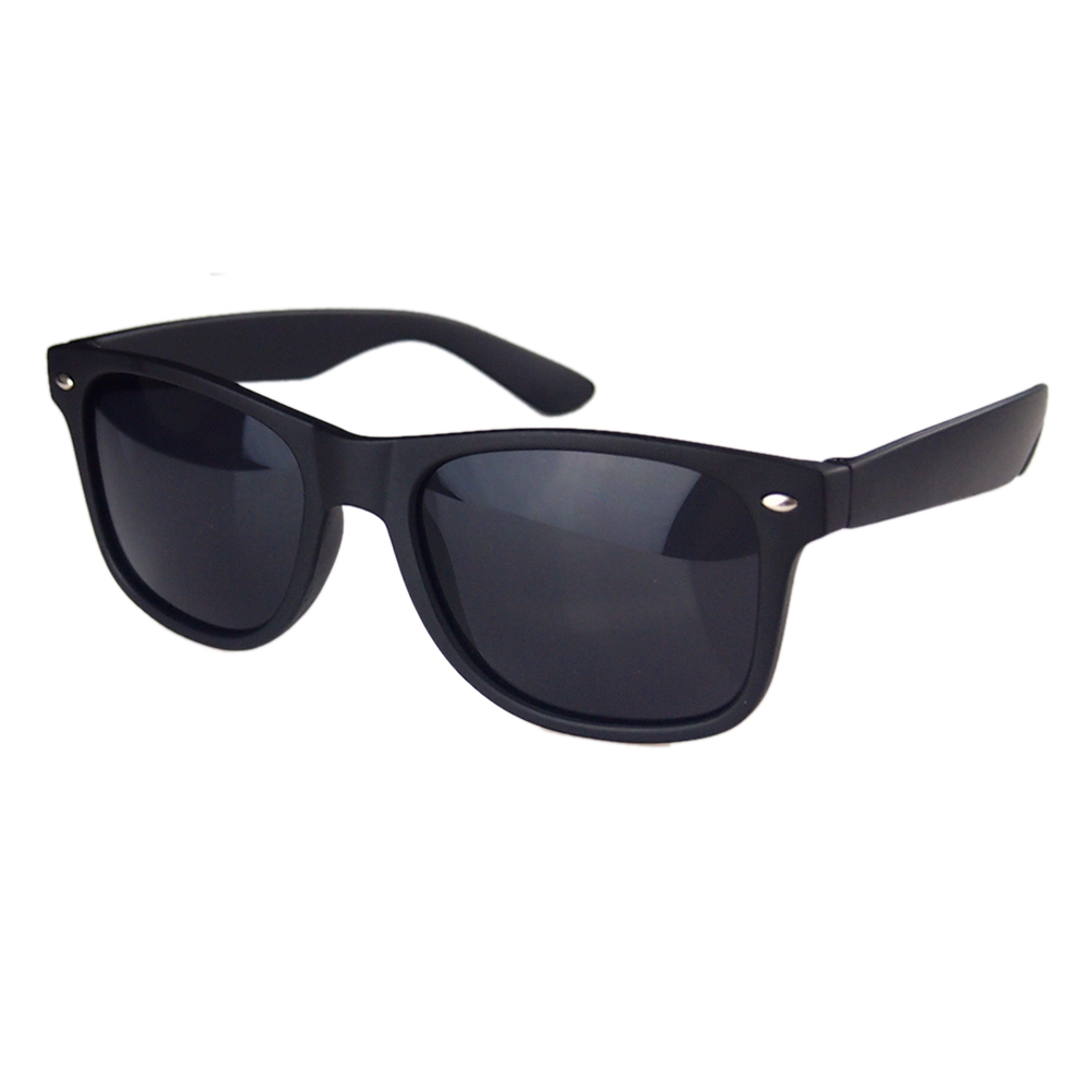 Mens Sunglasses Reviews  cool mens sunglasses reviews online ping cool mens