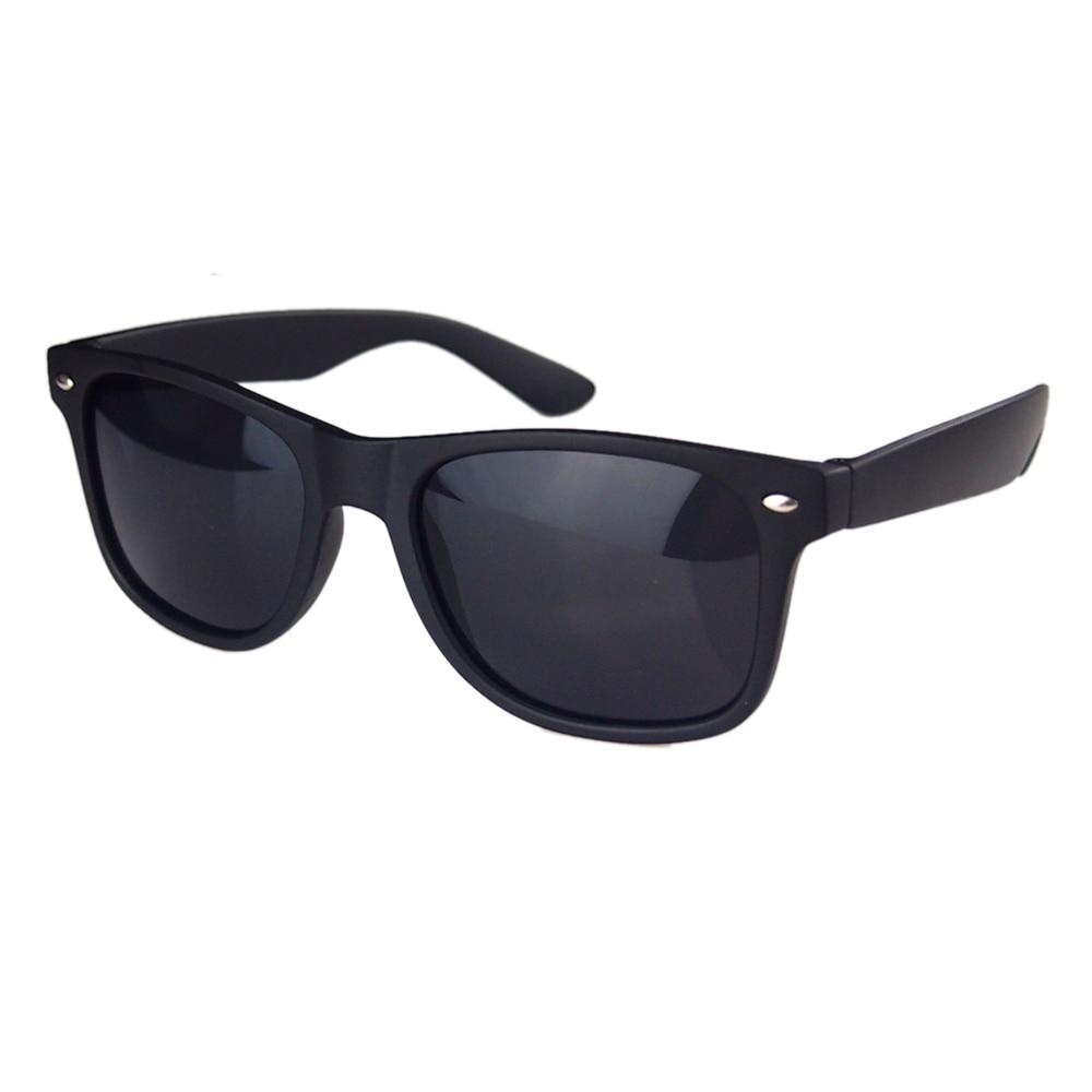 Mens Sunglasses Reviews  cool mens sunglasses reviews online ping cool mens