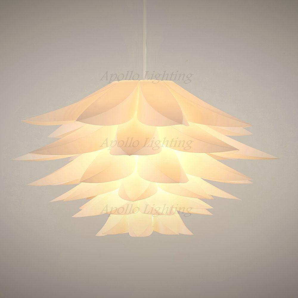 White Plastic Ceiling Light Shades Www Energywarden Net