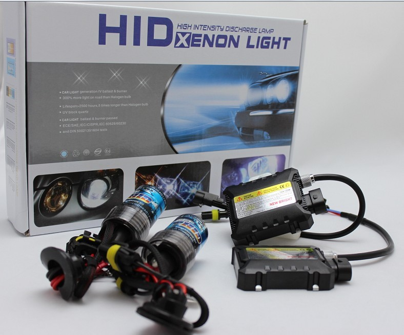 Free shipping,new products,12v 35w,HID XENON KIT,H1,H3,H4,H7,H8,H9,H11,H13,9005,3000K,4300K,5000K,6000K,8000K,10000K,12000K free shipping new products 12v 35w hid xenon kit h4 single bulb 3000k 4300k 5000k 6000k 8000k 10000k 12000k