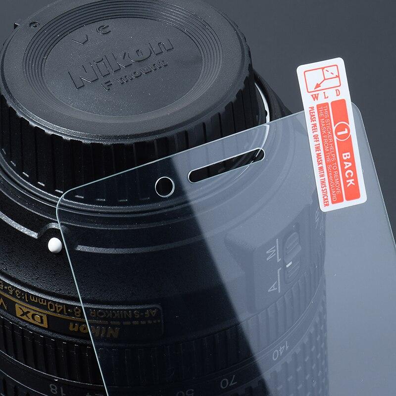 GerTong ապակու ապակու համար Xiaomi Redmi 3 Pro- ի - Բջջային հեռախոսի պարագաներ և պահեստամասեր - Լուսանկար 3