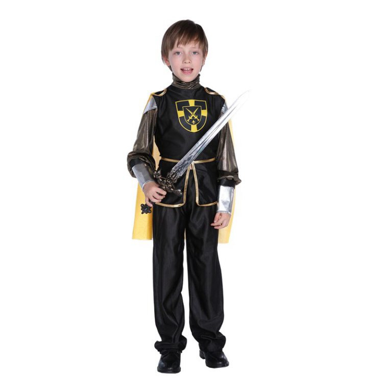 Warrior-costume-boys (6)