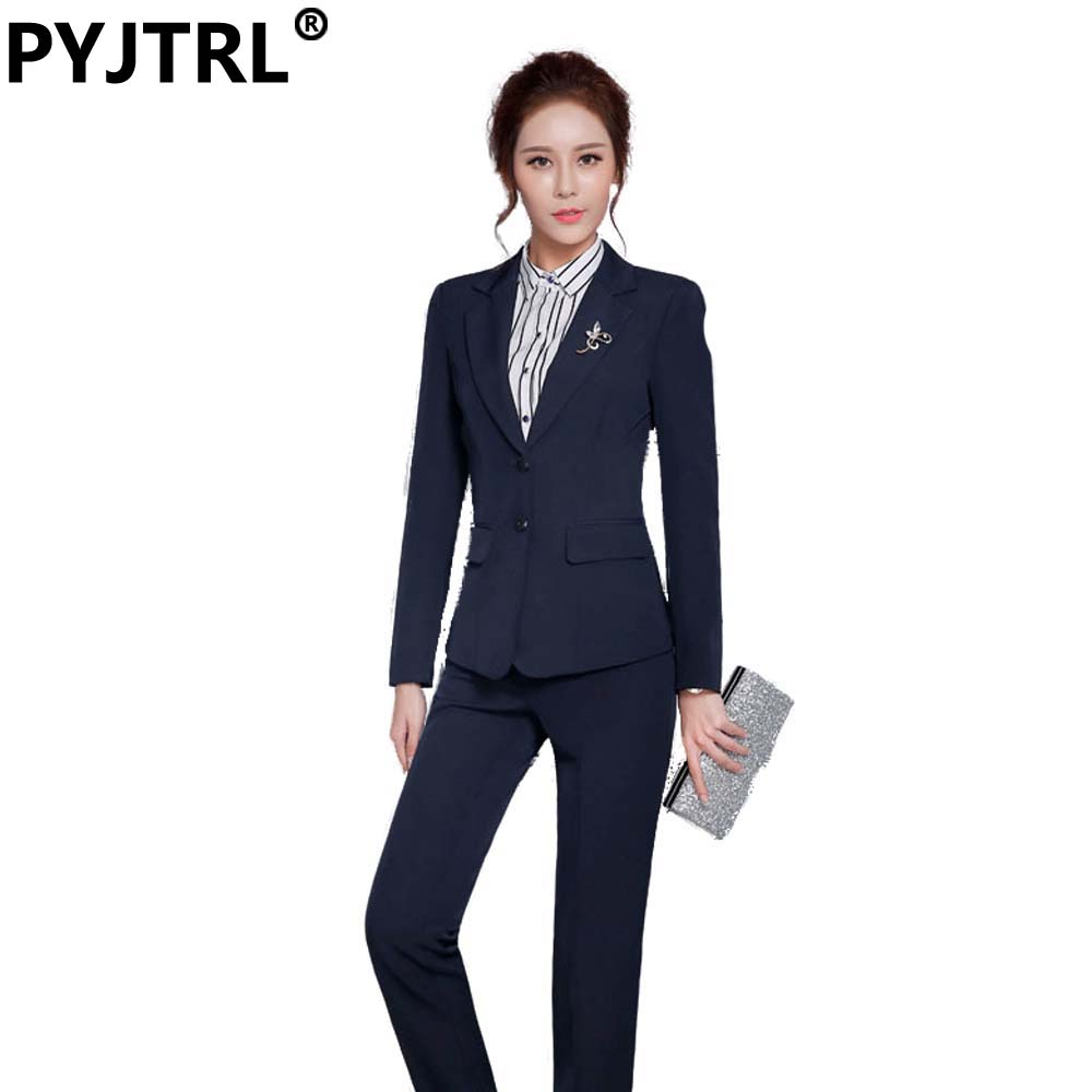 popular designer pant suits buy cheap designer pant suits lots designer pant suits