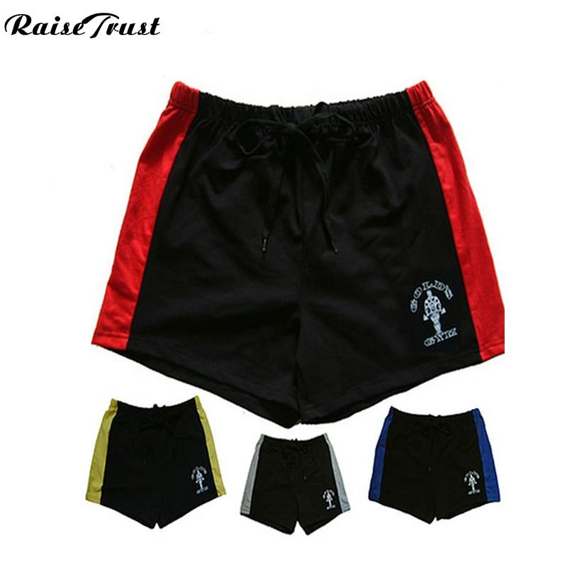 Online Get Cheap Cheap Workout Shorts -Aliexpress.com   Alibaba Group