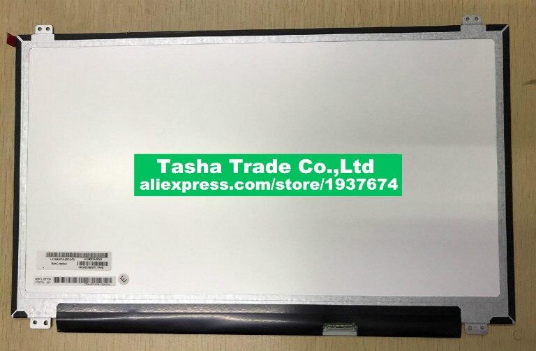 LP156WF9-SPK2 narrow bezel LCD screen FHD 1920*1080 IPS matrix LP156WF9 SPK2 15 6 inch laptop lcd led screen lp156wf9 spf1 spc1 lp156wf9 sp f1 fhd wuxga 1080p ips replacement
