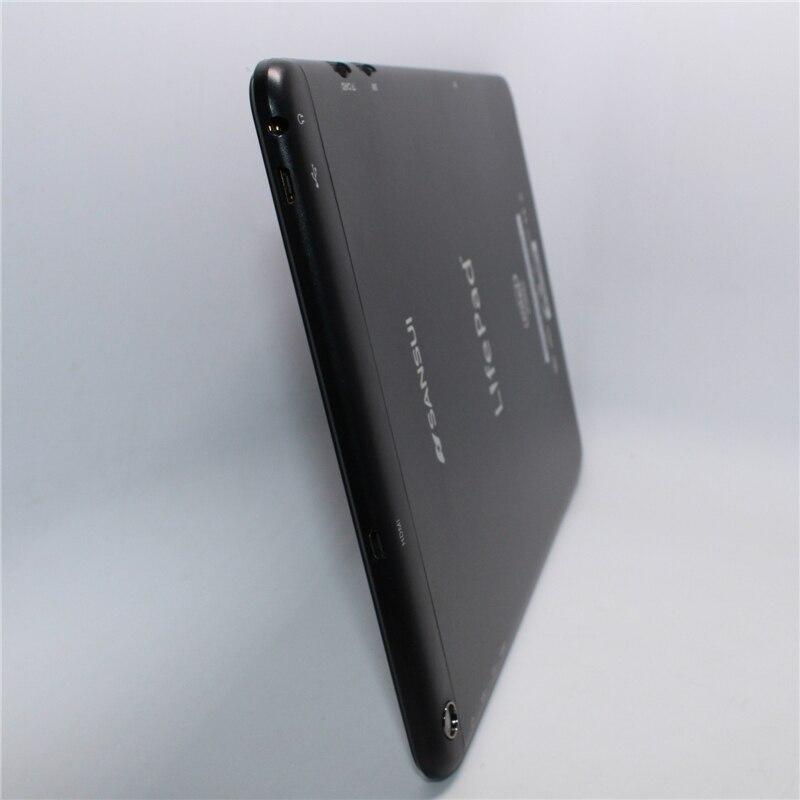 Sale!!!10.1'' IPS Windows 8.1 Ultra Slim Tablet PC Quad core Dual cameras 1280*800 16G ROM 1G RAM 4
