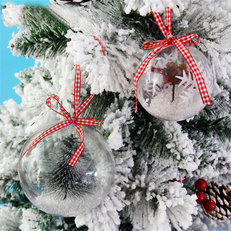 Aliexpress.com : Buy New Arrival 1Pcs Christmas Balls
