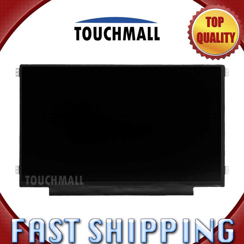 B116XTN02.1 For Acer ASPIRE V5-123 1366x768 HD 30 Pin Replacement 11.6 Laptop LED LCD Screen