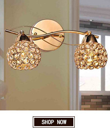 affiliate-marking_Wall-Lamps_07