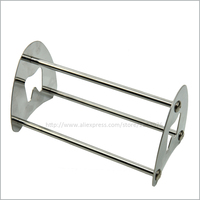 Stainless Steel Pliers Rack Rack Universal Orthodontic Pliers For Different Types Of Dental Materials Dental Rack