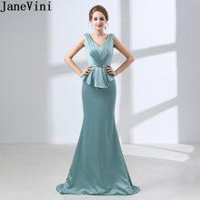 39c4899f01 Elegant Dress for Dinner Promotion-Shop for Promotional Elegant ...
