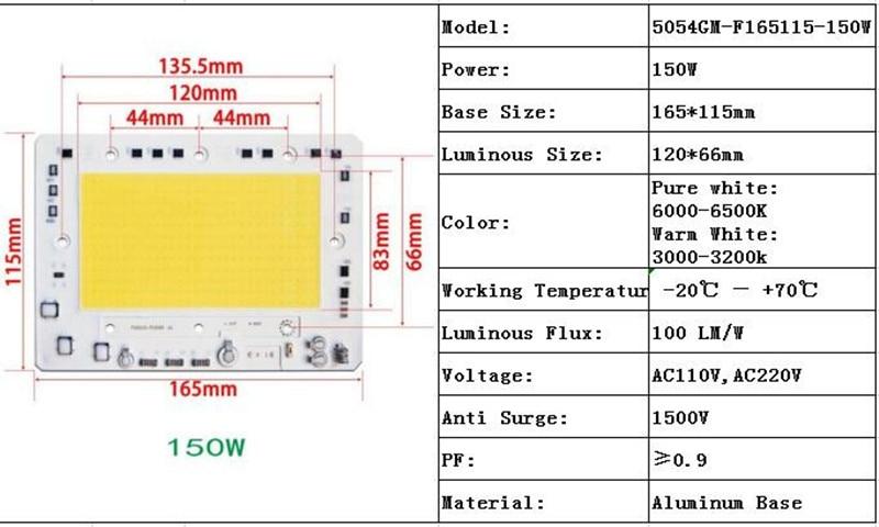 5054GM 50-200W3_