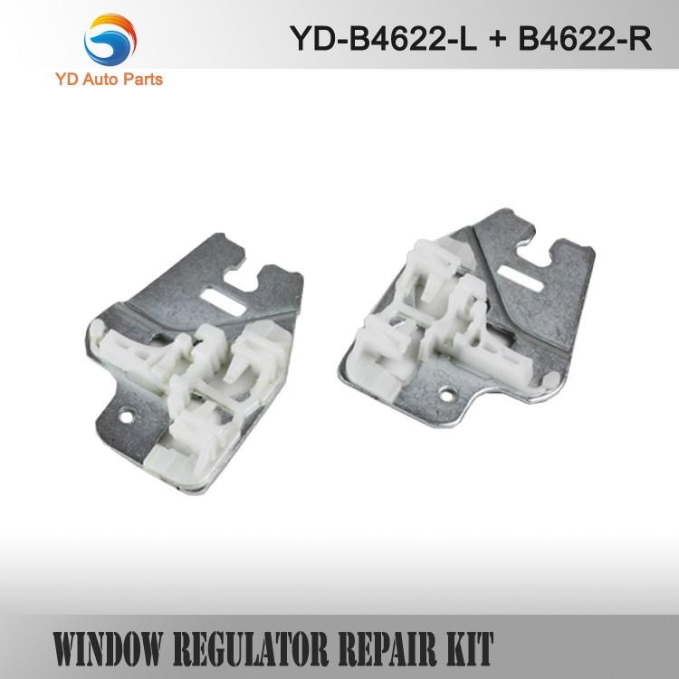 YD-B4622-L + B4622-R