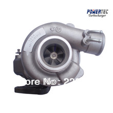 TURBO TD04 49177-01512 49177 01512 Turbocharger For Mitsubishi Delica L200 L300 4WD Shogun 4D56 DE EC 2.5L D 3 hole water cooled