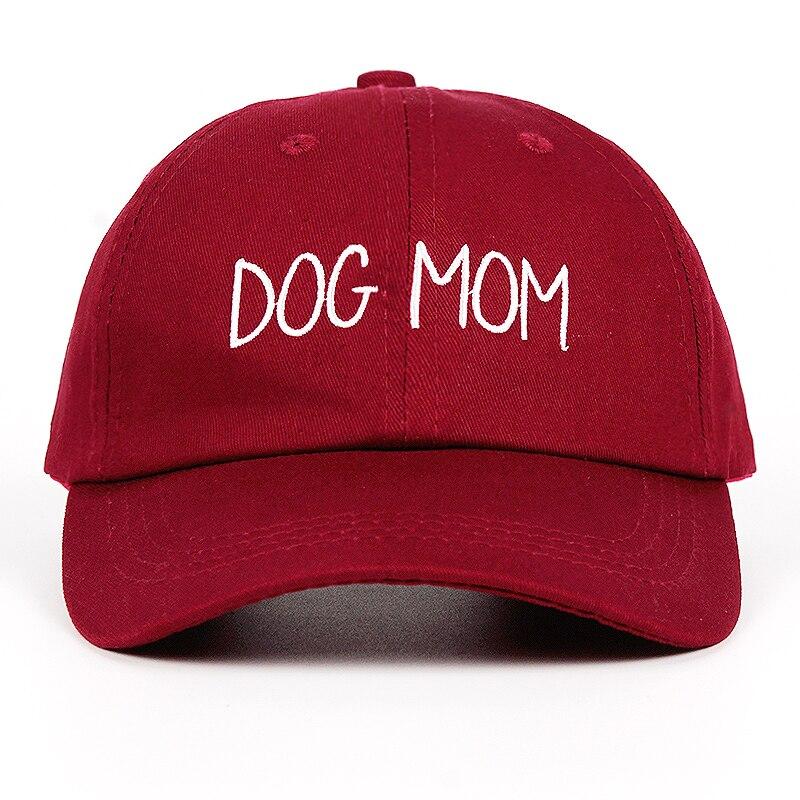 Custom Snapback Hats for Men /& Women Giraffe Baby Long Neck B Embroidery Cotton