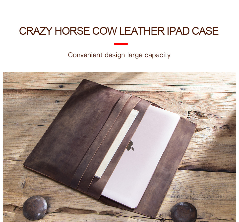 CF2005-for-iPad-macbook_12