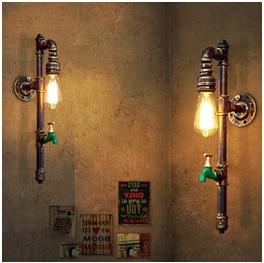 wall-lamps_02