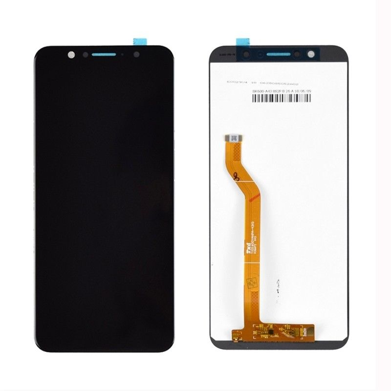 Touch Screen Digitizer+ Lcd Display Assembly For Asus ZenFone Max Pro M1 ZB601KL ZB602KL