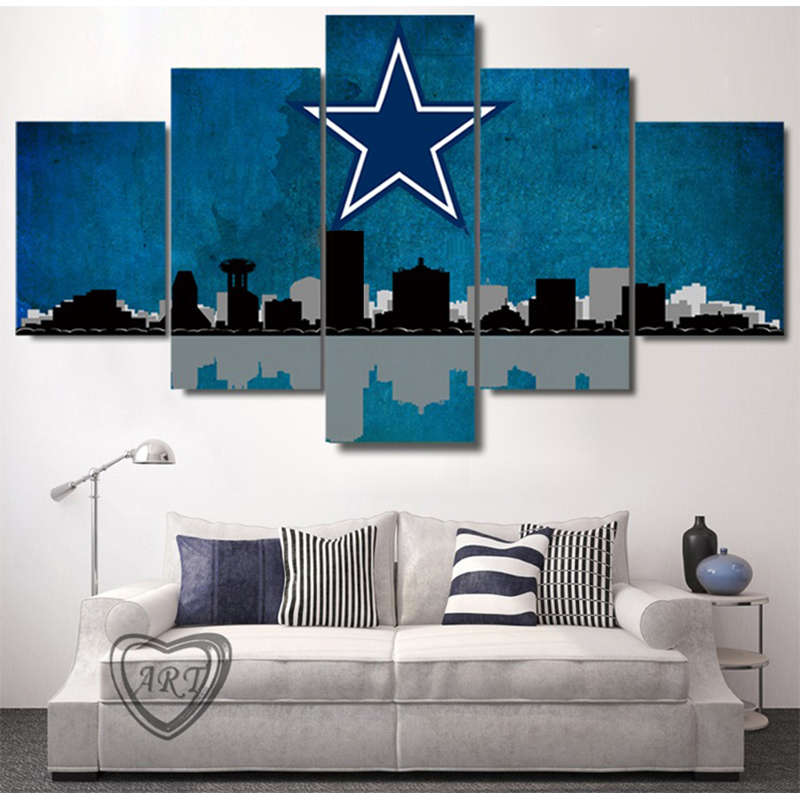 Dallas Cowboys Wall Decor online get cheap dallas cowboys art -aliexpress | alibaba group